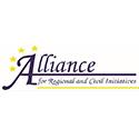 Алианс за регионални и граждански инициативи