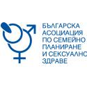 Българска асоциация по семейно планиране