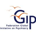 Глобална инициатива в психиатрията – София