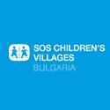 Детски селища България