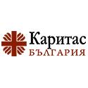 Каритас България
